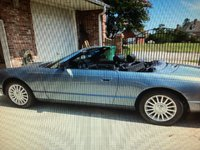 Picture of 2005 Ford Thunderbird 50th Anniversary Edition, gallery_worthy