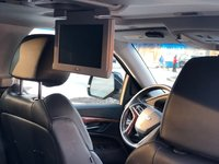 Picture of 2016 Cadillac Escalade ESV Premium 4WD, interior, gallery_worthy
