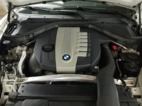 Picture of 2012 BMW X5 xDrive35d AWD, engine, gallery_worthy