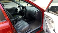Picture of 2005 Hyundai Elantra GT, interior, gallery_worthy