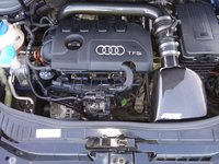 Picture of 2011 Audi A3 2.0T Premium Wagon FWD, engine, gallery_worthy