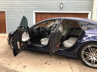 Picture of 2014 Audi S7 4.0T quattro AWD, gallery_worthy
