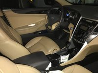 Picture of 2012 Hyundai Sonata 2.0T Limited FWD, gallery_worthy