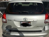 Picture of 2003 Toyota Matrix FWD, gallery_worthy