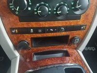 Picture of 2007 Jeep Commander Overland 4X4, gallery_worthy