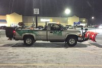 Picture of 2000 Chevrolet C/K 2500 LS LB HD 4WD, gallery_worthy