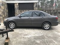 Picture of 2003 Toyota Corolla LE, gallery_worthy