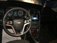 Picture of 2013 Chevrolet Malibu LT, gallery_worthy