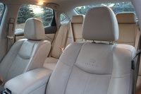 Picture of 2012 INFINITI M37 RWD, gallery_worthy