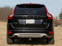 Picture of 2012 Volvo XC60 T6 R-Design, gallery_worthy