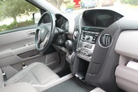 Picture of 2015 Honda Pilot EX-L, gallery_worthy