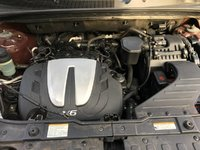 Picture of 2011 Kia Sorento EX V6, gallery_worthy