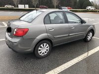 Picture of 2011 Kia Rio LX, gallery_worthy