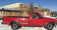 Picture of 1994 Chevrolet C/K 2500 Silverado Extended Cab RWD, gallery_worthy