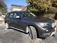 Picture of 2014 BMW X1 xDrive28i AWD, gallery_worthy