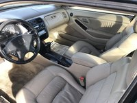 Good Picture Of 1999 Honda Accord Coupe LX, Gallery_worthy