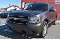 Picture of 2011 Chevrolet Avalanche LS 4WD, gallery_worthy