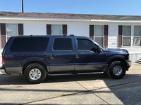 Picture of 2004 Ford Excursion XLT, gallery_worthy