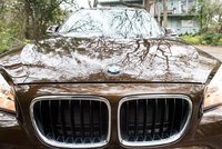 Picture of 2013 BMW X1 sDrive28i RWD, gallery_worthy