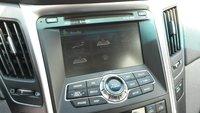 Picture of 2011 Hyundai Sonata 2.0T SE FWD, gallery_worthy