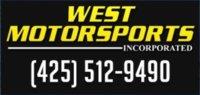 West Motorsports logo