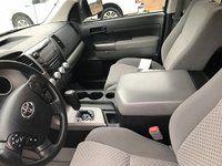 Picture of 2011 Toyota Tundra Tundra-Grade CrewMax 5.7L FFV 4WD, gallery_worthy