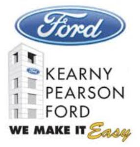 Kearny Pearson Kia >> Kearny Pearson Ford Kia San Diego Ca Read Consumer