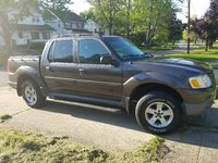 Picture of 2005 Ford Explorer Sport Trac XLS 4WD Crew Cab, gallery_worthy