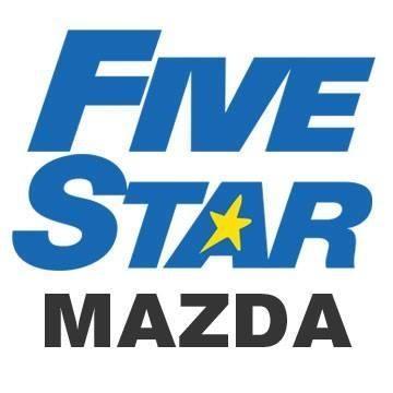 Five Star Dodge Macon Ga >> Five Star Mazda - Macon, GA: Read Consumer reviews, Browse ...
