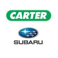 Carter Subaru Shoreline >> Carter Subaru Shoreline Seattle Wa Read Consumer Reviews