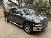 Picture of 2011 Toyota Tundra Tundra-Grade CrewMax 4.6L, gallery_worthy