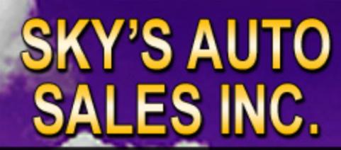 Sky Auto Sales >> Sky S Auto Sales Austin Tx Read Consumer Reviews Browse