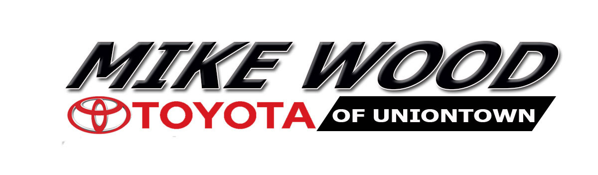 Wonderful Mike Wood Toyota Of Uniontown   Uniontown, PA: Read Consumer Reviews,  Browse Used And New Cars For Sale