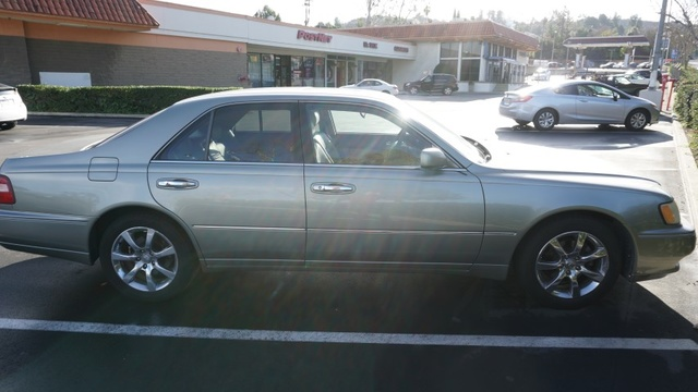 1999 infiniti q45 user reviews cargurus 1999 infiniti q45 user reviews publicscrutiny Image collections