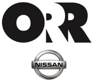 orr nissan of fort smith fort smith ar read consumer reviews browse used and new cars for sale. Black Bedroom Furniture Sets. Home Design Ideas