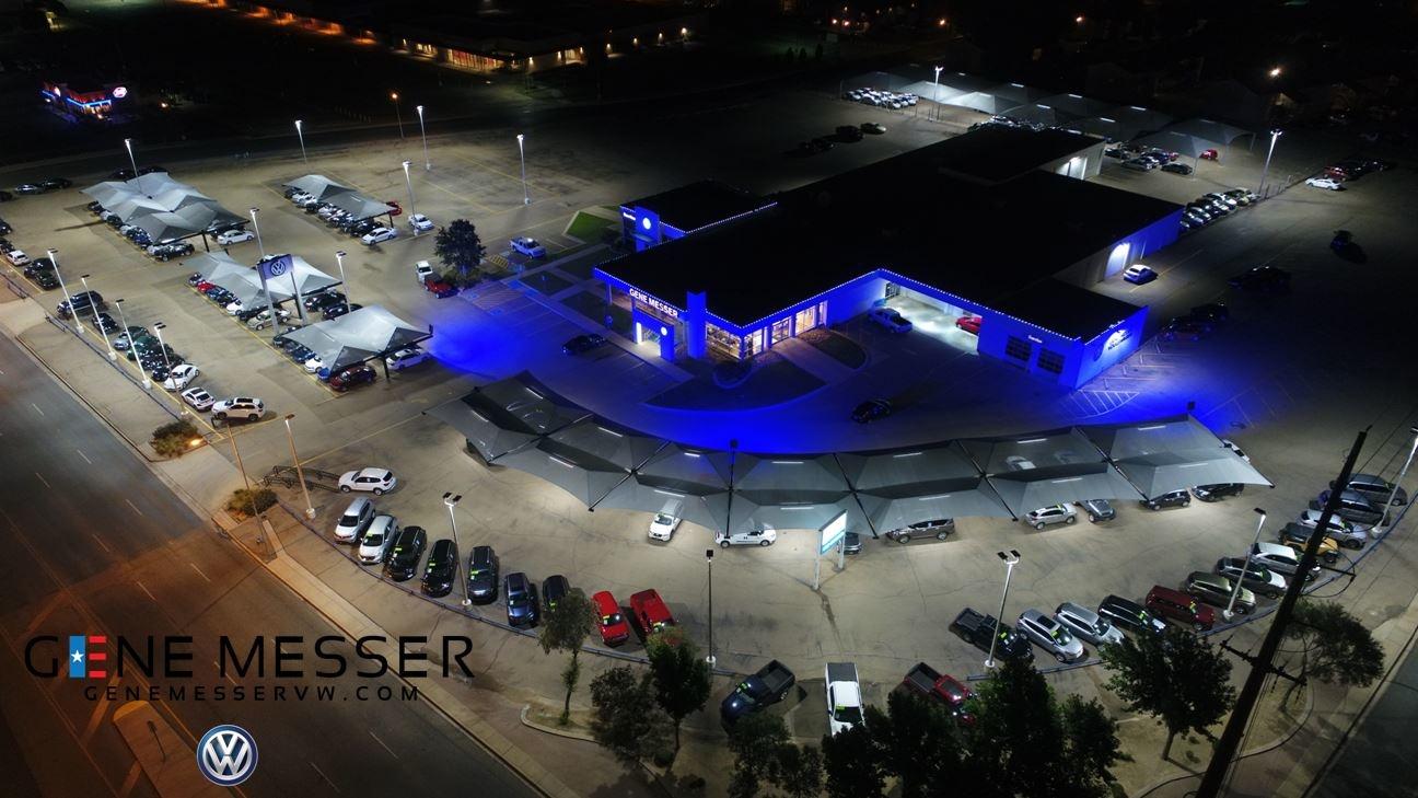 gene messer volkswagen lubbock tx read consumer reviews browse    cars  sale