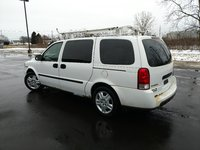 Picture of 2008 Chevrolet Uplander Base, gallery_worthy