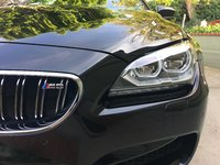 Picture of 2015 BMW M6 Gran Coupe RWD, gallery_worthy