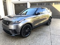 Picture of 2018 Land Rover Range Rover Velar P380 R-Dynamic SE, gallery_worthy