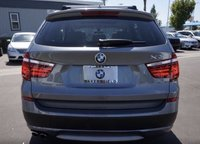 Picture of 2011 BMW X3 xDrive35i AWD, gallery_worthy