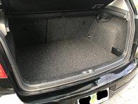 Picture of 2009 Volkswagen Rabbit 2-door, gallery_worthy