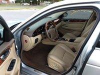 Picture of 2006 Jaguar XJ-Series XJ8, gallery_worthy