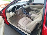 Picture of 1996 Lexus SC 400 RWD, gallery_worthy
