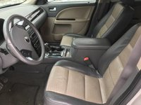 Picture of 2008 Mercury Sable Premier, gallery_worthy