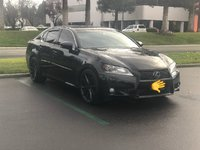 Picture of 2014 Lexus GS 350 RWD, gallery_worthy