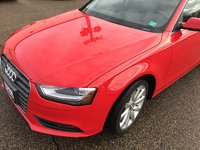 Picture of 2013 Audi A4 2.0T quattro Premium Sedan Plus AWD, gallery_worthy