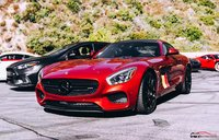 Picture of 2017 Mercedes-Benz AMG GT Coupe, gallery_worthy