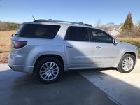 Picture of 2016 GMC Acadia Denali, gallery_worthy
