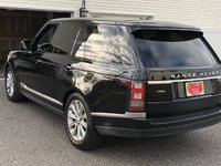 Picture of 2015 Land Rover Range Rover V6 HSE 4WD, gallery_worthy