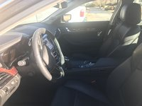 Picture of 2015 Cadillac CTS 3.6L Luxury RWD, gallery_worthy